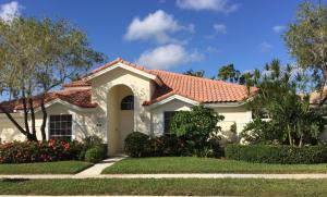 213 Eagleton Lake Boulevard, Palm Beach Gardens, FL 33418