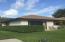 540 Club Drive, Palm Beach Gardens, FL 33418