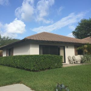 540 Club Drive, Palm Beach Gardens, FL 33418
