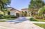 6561 Landings Court, Boca Raton, FL 33496