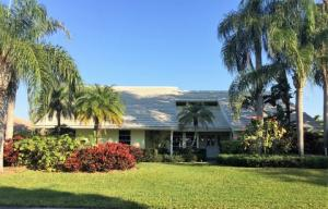 31 Glencairn Road, Palm Beach Gardens, FL 33418