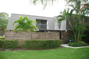 816 8th Terrace, Palm Beach Gardens, FL 33418
