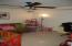 downstairs den/office/playroom/3rd BR
