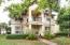 8411 Alister Boulevard W, Palm Beach Gardens, FL 33418
