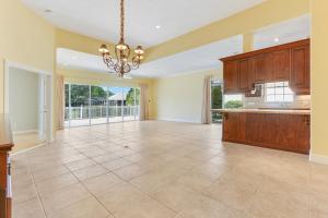 504 E Tall Oaks Drive, Palm Beach Gardens, FL 33410