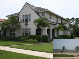 235 Evergrene Parkway, Palm Beach Gardens, FL 33410