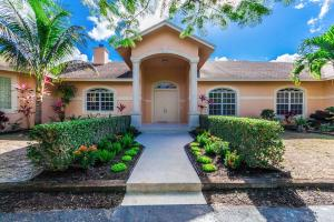 11700 Hawk Hollow, Lake Worth, FL 33449