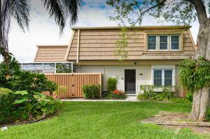 11558 Winchester Drive, Palm Beach Gardens, FL 33410