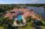 10542 La Reina Road, Delray Beach, FL 33446