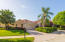 83 St. James Court, Palm Beach Gardens, FL 33418