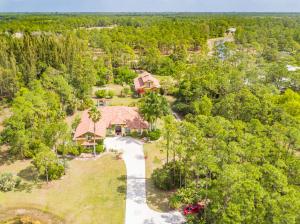 13909 Deer Creek Drive, Palm Beach Gardens, FL 33418