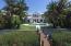 19307 N Riverside Drive, Jupiter, FL 33469