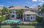 476 Savoie Drive, Palm Beach Gardens, FL 33410