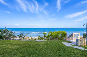 300 Beach Road, Jupiter, FL 33469