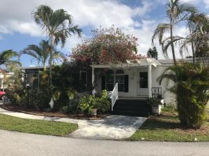 2555 Pga Boulevard, 157, Palm Beach Gardens, FL 33410