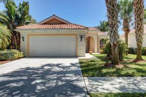 4784 Orchard Lane, Delray Beach, FL 33445