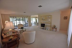 3812 Quail Ridge Drive N, Blue Heron, Boynton Beach, FL 33436