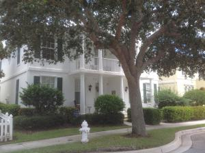 183 Waterford Drive, Jupiter, FL 33458