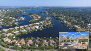 8650 Harbour Island Way, Jupiter, FL 33458