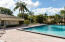 2932 SW 22nd Circle, 13d, Delray Beach, FL 33445