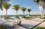 1100 S Flagler Drive, 22a, West Palm Beach, FL 33401
