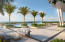 1100 S Flagler Drive, 22c, West Palm Beach, FL 33401