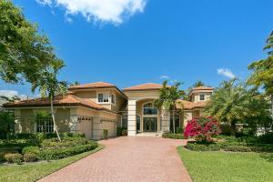 1026 Grand Isle Terrace, Palm Beach Gardens, FL 33418