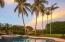2763 Calais Drive, Palm Beach Gardens, FL 33410