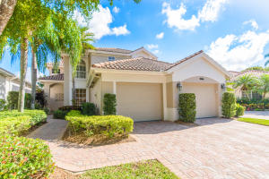 1046 Diamond Head Way, Palm Beach Gardens, FL 33418