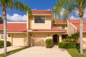 717 Windermere Way, Palm Beach Gardens, FL 33418