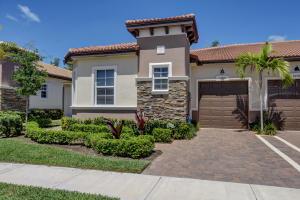 14786 Via Porta, Delray Beach, FL 33446