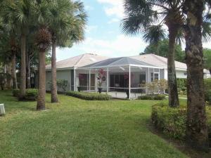 4101 Water Oak Court, Palm Beach Gardens, FL 33410