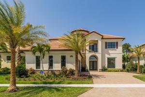 165 Gardenia Isles Drive, Palm Beach Gardens, FL 33418