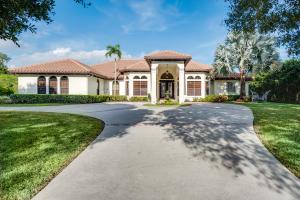 5675 Sea Biscuit Road, Palm Beach Gardens, FL 33418
