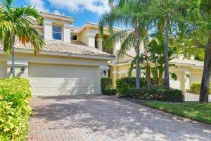 725 Cable Beach Lane, Palm Beach Gardens, FL 33410