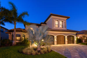 9312 Tropez Lane, Delray Beach, FL 33446