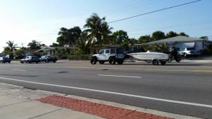 0 W Blue Heron Boulevard