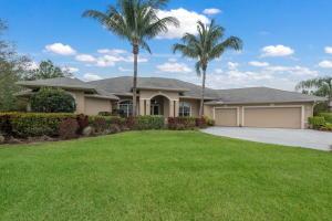 16509 75th Ave N Avenue N, Palm Beach Gardens, FL 33418