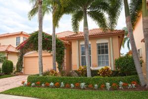 5 Monterey Pointe Drive, 5, Palm Beach Gardens, FL 33418