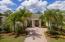 8113 Kiawah Trace, Port Saint Lucie, FL 34986