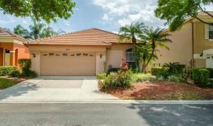 4120 Dakota Place, Palm Beach Gardens, FL 33418
