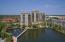 3610 Gardens Parkway, 605a, Palm Beach Gardens, FL 33410