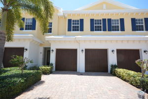 222 Mariner Court, North Palm Beach, FL 33408