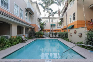 180 NE 6th Avenue, A, Delray Beach, FL 33483