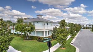 3314 Geiger Street, Jupiter, FL 33458