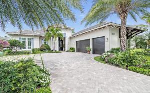 12117 Plantation Way, Palm Beach Gardens, FL 33418