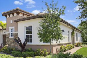 14882 Via Porta, Delray Beach, FL, 33446, San Remo, Villaggio Reserve