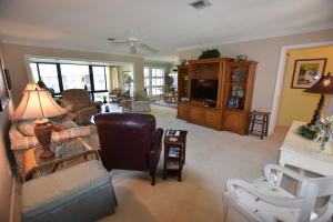 11202 Quail Covey Road, Boynton Beach, FL 33436
