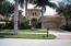 132 Monte Carlo Drive, Palm Beach Gardens, FL 33418