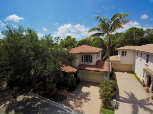 433 Pumpkin Drive, Palm Beach Gardens, FL 33410